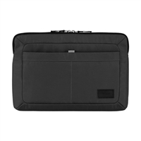"Targus Laptop Protective Sleeve Fits Screens up to 15.6"" - Black"