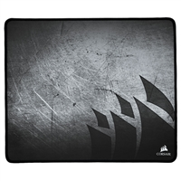 Corsair MM300 Anti-Fray Medium Cloth Gaming Mouse Mat