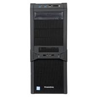 PowerSpec G416 Desktop Computer
