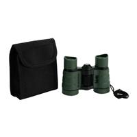 Celestron Kids 4x30 Binocular - Green