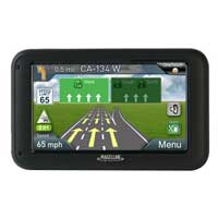 Magellan GPS RoadMate 2210T GPS Navigator - Refurbished