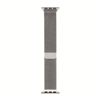 Apple 42mm Milanese Loop Apple Watch Band