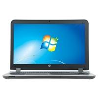 "HP ProBook 450 G3 15.6"" Laptop Computer - Silver"