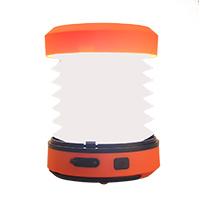 ThorFire Solar LED Lantern