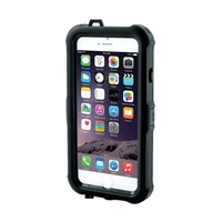 iHome Waterproof Armo Case for iPhone 6 (IH-6P2168)