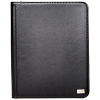 iHome Zipper Case for iPad