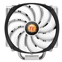 Thermaltake Frio Silent 14 CPU Cooler