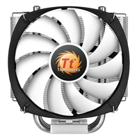 Thermaltake Frio Silent 12 120mm CPU Cooler