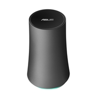 ASUS OnHub SRT-AC1900 Dual Band Wireless Router