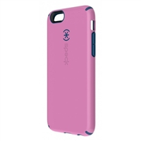 Speck Products CandyShell Case for iPhone 6 - Purple/Blue