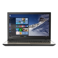 "Toshiba Satellite L55-C5392 15.6"" Laptop Computer - Satin Gold"