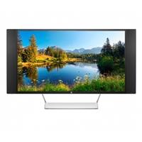 """HP ENVY 32"""" Media Display Monitor"""