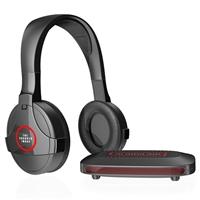 Sharper Image SHP921 Wireless Headphones