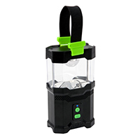 Performance Tools 120 Lumen Bluetooth Lantern