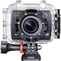 AEE SD18B HD Action Camera