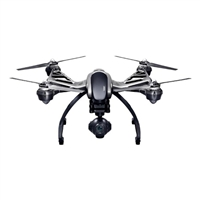 Yuneec Typhoon Q500 4K Ready-to-Fly Quadcopter with CG03-GB Camera