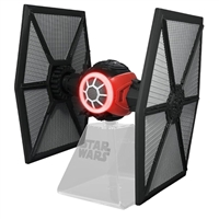 iHome Tie Fighter Bluetooth Speaker