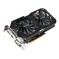 Gigabyte Radeon R9 380X 4GB G1 Gaming Video Card