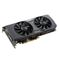 EVGA GeForce GTX 950 2GB GDDR5 GAMING Video Card w/ ACX 2.0 Cooling