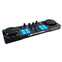 Hercules DJControl - Compact