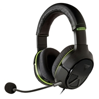 Turtle Beach Ear Force XO Four Stealth