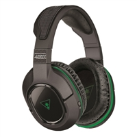 Turtle Beach Ear Force Stealth 420X Wireless Gaming Headset