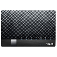 ASUS RT-AC56R Gigabit 802.11AC Wireless Router - Factory Recertified