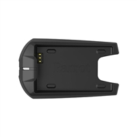 Parrot Battery Charger / Extra Battery