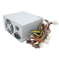 Delta Electronics DPS-350NB 350W Power Supply