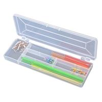 Eclipse Enterprise Breadboard Accessories Kit - Small