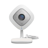NetGear Arlo Q 1080p HD Security Camera