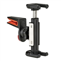 Joby XL Auto Vent Clip for Larger Phones