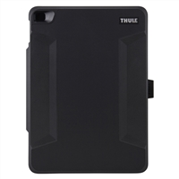 Thule Atmos X3 Case for iPad mini 4