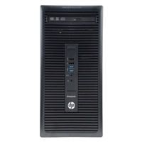 HP EliteDesk 705 G1 Desktop Computer