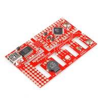 SparkFun Electronics ProtoSnap Pro Mini