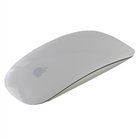 Apple MB829LL/A Magic Mouse Refurbished – White
