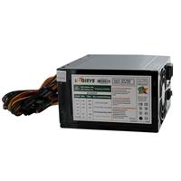 Logisys 480 Watt ATX Power Supply