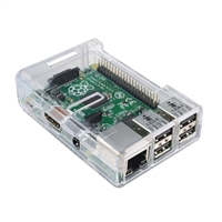 Vilros Raspberry Pi 2 Model B Basic Starter Kit