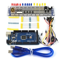 Inland MEGA2560 DIY Kit