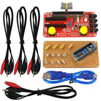 Inland Arduino Compatible Nano Starter Kit