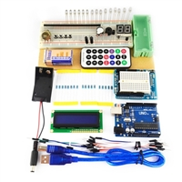 Inland DIY Developer Kit