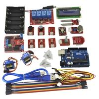 Inland Arduino Compatible Bluetooth Starter Kit