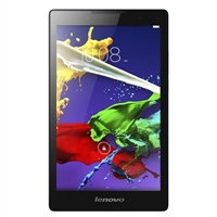 Lenovo Tab 2 A8 Tablet - Navy Blue