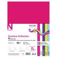 Neenah Premium Cardstock