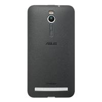 ASUS ZenFone2 Bumper Case