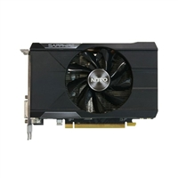 Sapphire Technology Radeon NITRO R7 370 2GB GDDR5 Overclocked Video Card