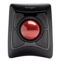 Kensington Expert Mouse - Wireless Trackball