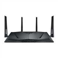 ASUS RT-AC3100 Dual-Band Wireless AC3100 Router - w/ AiMesh Support
