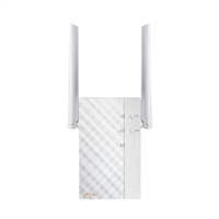 ASUS RP-AC56 AC1200 Repeater / Access Point / Media Bridge