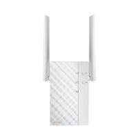 ASUS RP-AC56 AC1200 Repeater / Access Point / Media Bridge